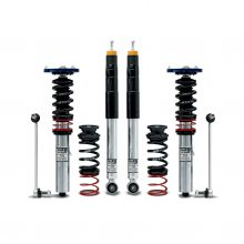 RSS Race Coilover Suspension
