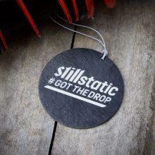 Stillstatic Merchandise