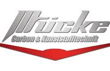 Muecke-Carbon & Bodywork Parts ( Wider Wings )