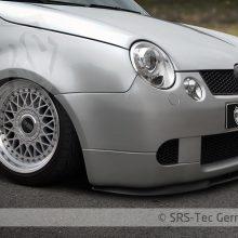 Wide Wings GT, VW Lupo GTi
